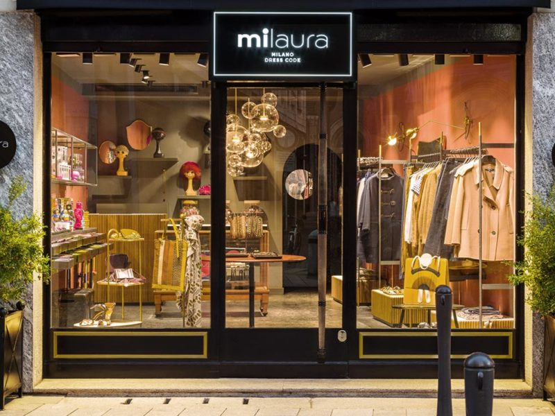 milaura_store-front